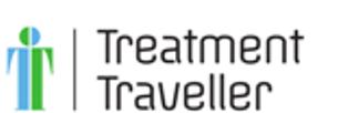 Treatment Traveller